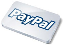 PayPal - Fast, Safe and Secure